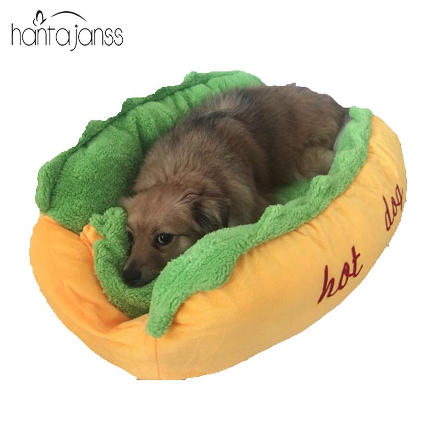 Achetez en gros sac de couchage chien en ligne des for Cherche canape confortable