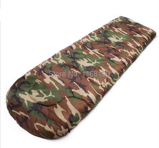 Спальный мешок OEM 1,66 & , OP8