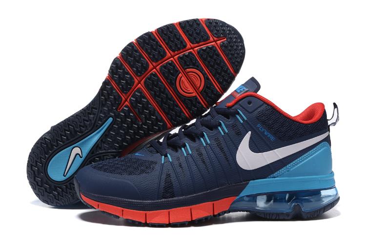Nieuwe Collectie, 2016 Nike Air Max TR 180 AMP mannen Loopschoenen Sportschoenen Eur 40-44 Gratis Verzending