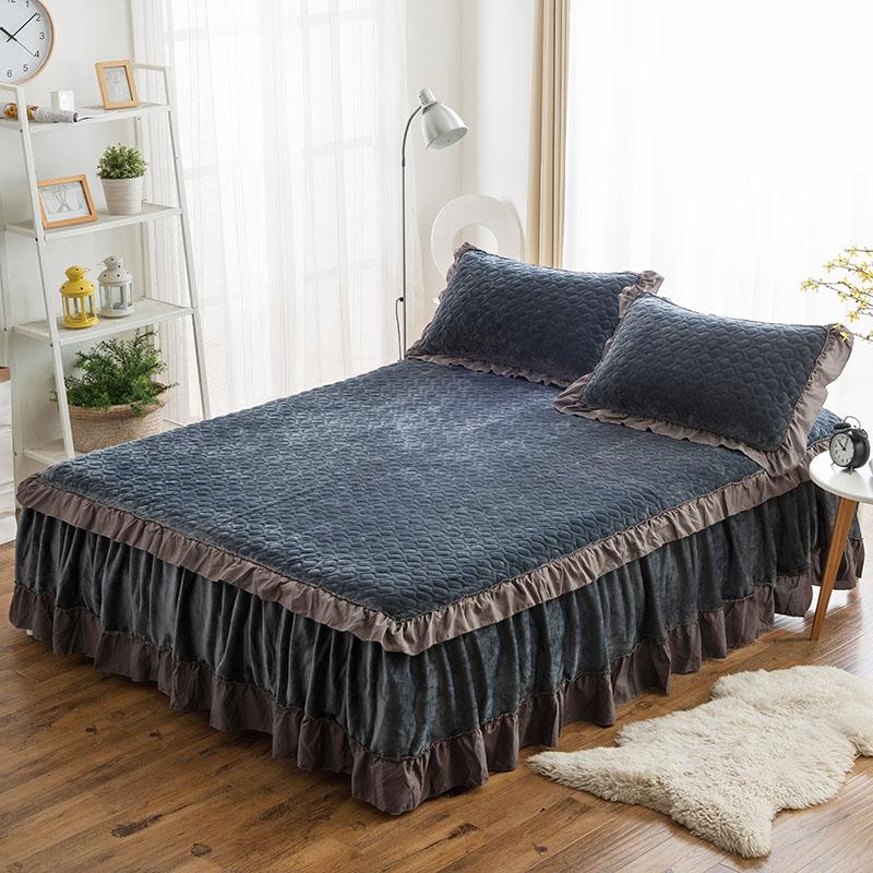 achetez en gros ruche couvre lit en ligne des grossistes ruche couvre lit chinois aliexpress. Black Bedroom Furniture Sets. Home Design Ideas