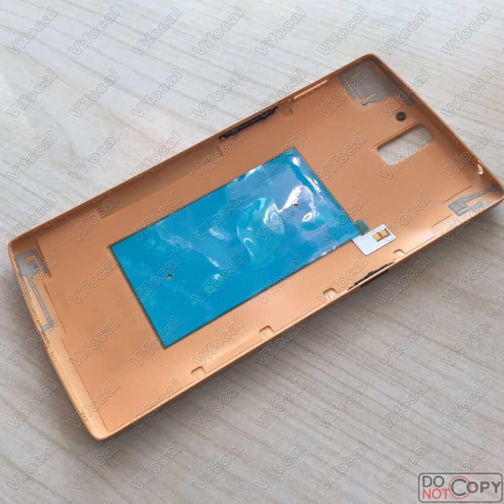 Чехлы для телефона OnePlus One Большой выбор - чехла