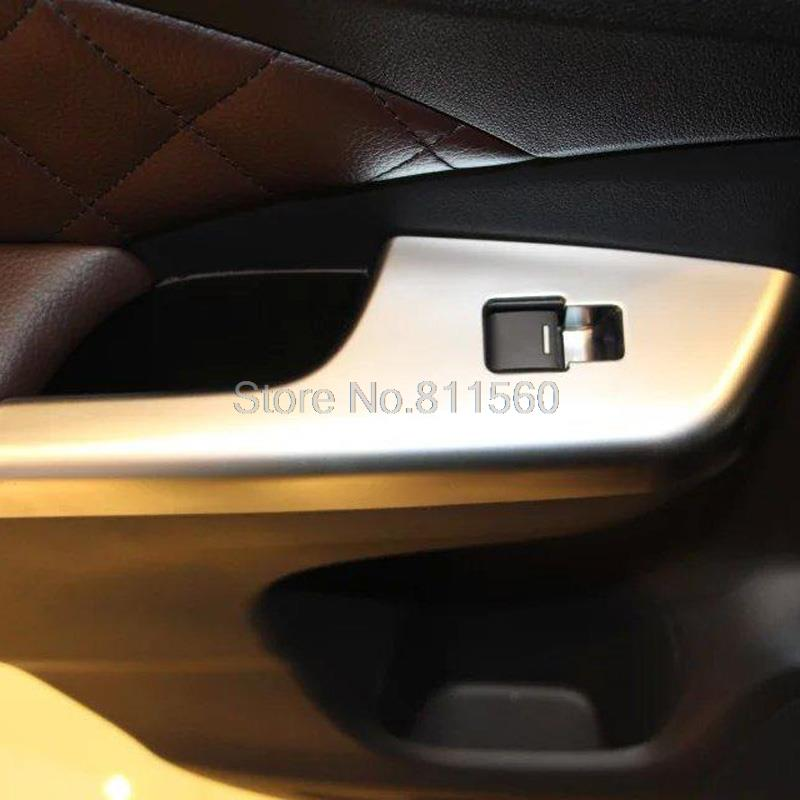 2012 2014 Honda Civic Interior Parts Autos Weblog