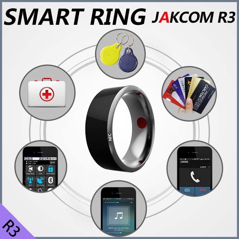 Jakcom Smart Ring R3 Hot Sale In Consumer Electronics Mp3 Players As Xduoo X3 Clock Radio Pen Drive(China (Mainland))