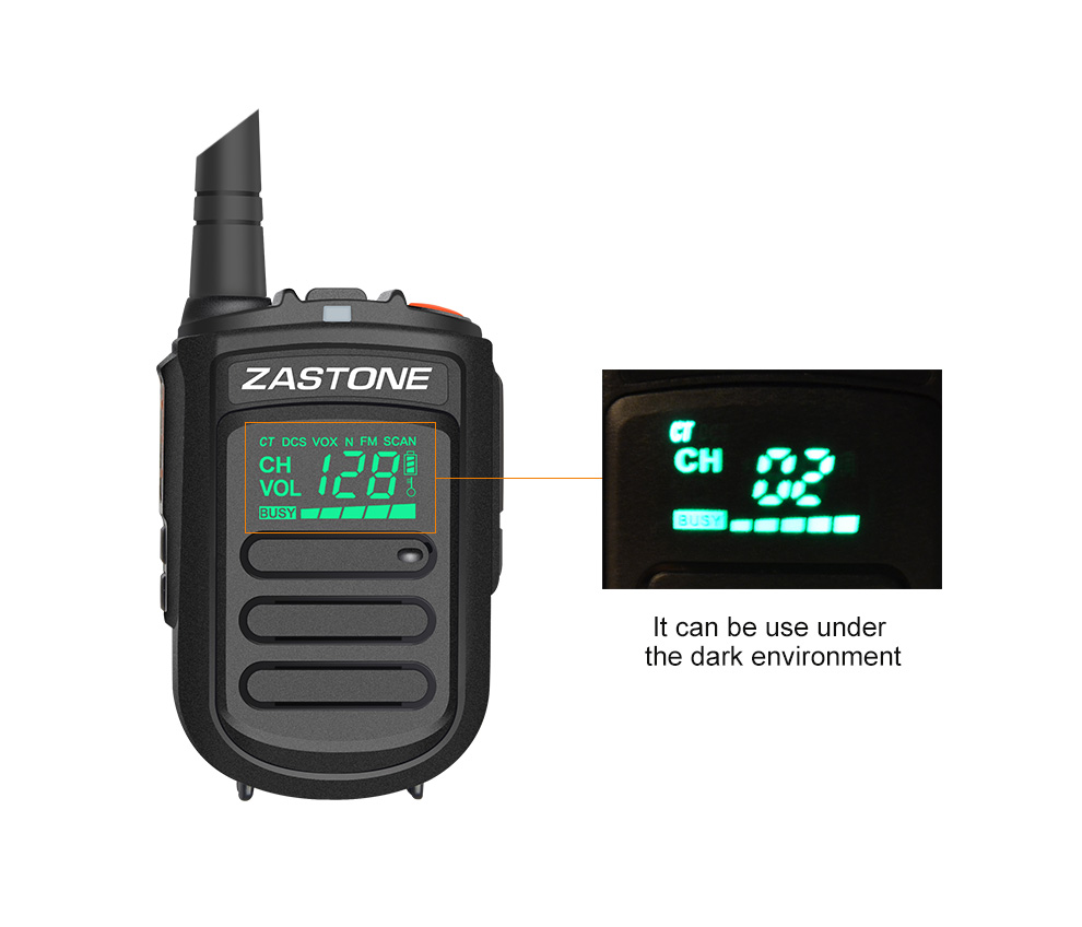 mini walkie talkie (4)