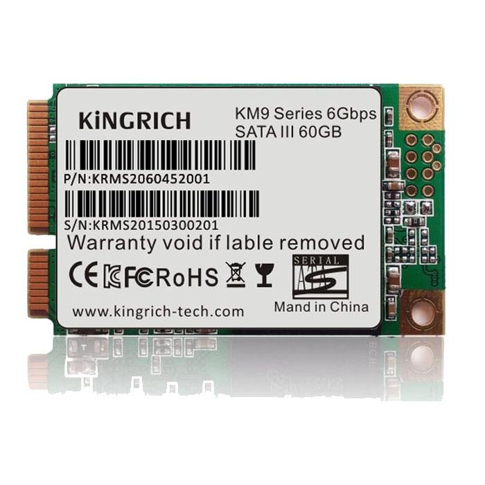 msata hd mini sata ssd mini pcie msata ssd 64gb Mini PCIE ssd support to desktop/notebook/laptop/server(China (Mainland))