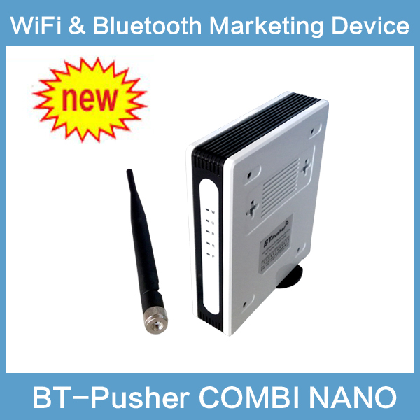 FREE WiFi AP bluetooth marketing device(advertising your device or business anywhere anytime) with 3G,rechargeable Battery(China (Mainland))