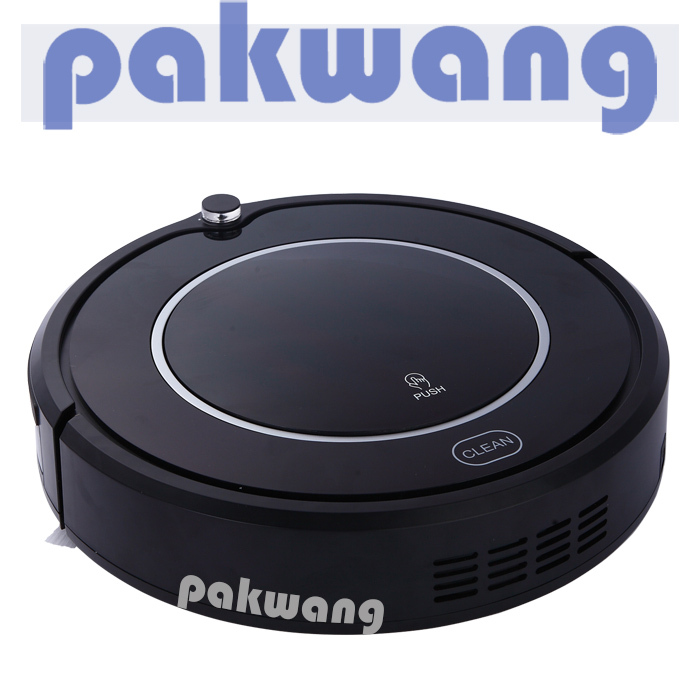 Factory Directly supply Robotic Vacuum Cleaner X550 OEM Accept Cleaner Robots(China (Mainland))