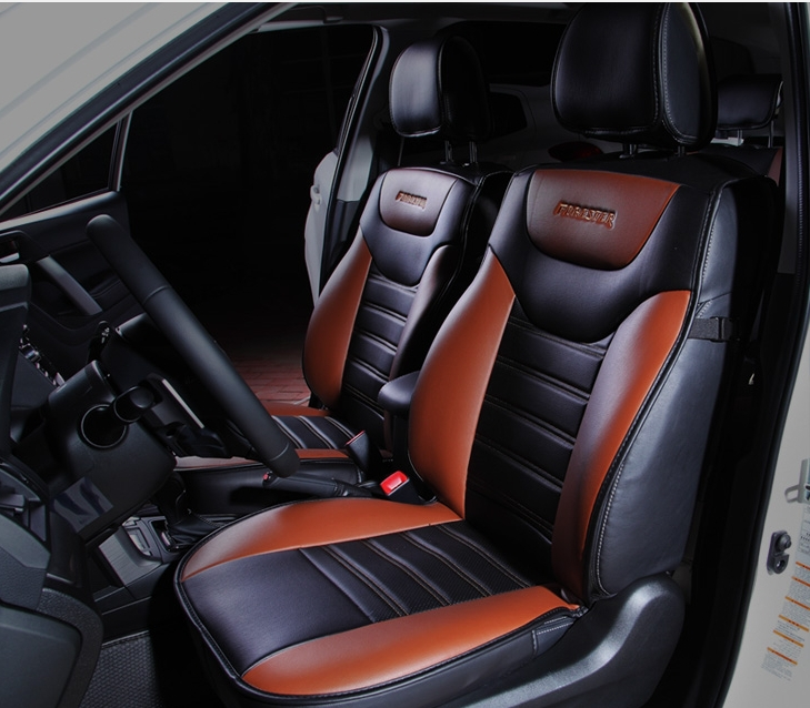 popular subaru leather seat covers buy cheap subaru leather seat covers lots from china subaru. Black Bedroom Furniture Sets. Home Design Ideas