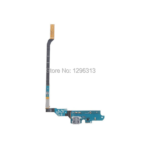 Diagram Of Samsung Galaxy S4 additionally Phone Parts Diagram further Iphone 6 Antenna Diagram in addition Iphone 4 Antenna Location further Product detail. on samsung galaxy s4 phone parts