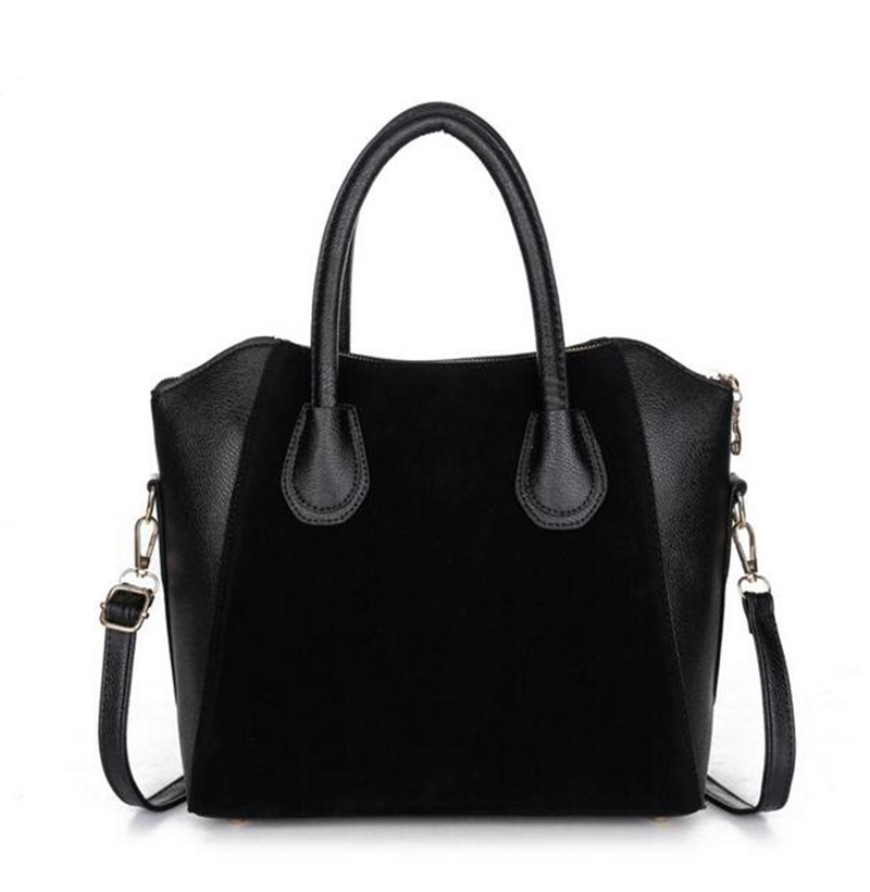 Cool Aliexpress.com  Buy New Brand Women Bags For Women ...