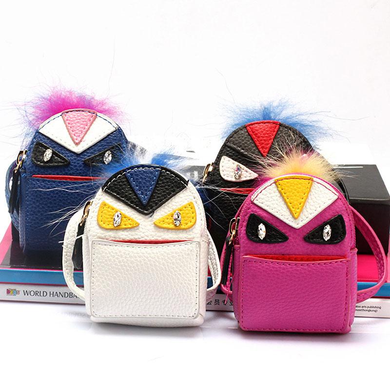 2016 Zula Liu fashion women cute mini bags lightweight organizers for lady shoulder backpack bags female handle totes(China (Mainland))