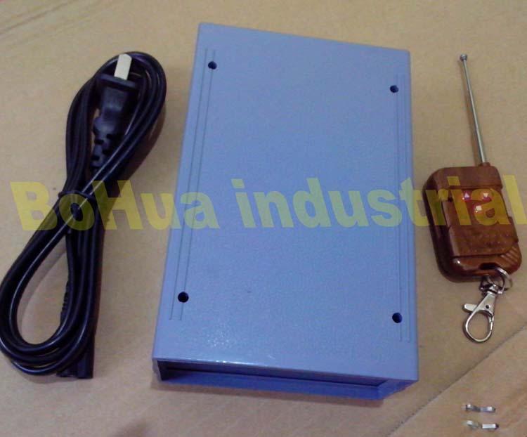 Linear Actuator 12v Control Remote Control 12v/ 24v Linear