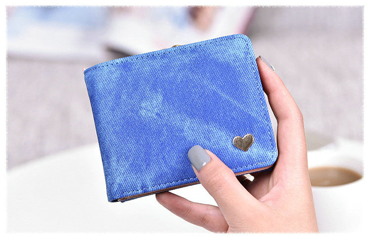 HTB1dSC3RXXXXXaJXXXXq6xXFXXX9 - New Woman Wallet Small Hasp Coin Purse For Women Luxury Leather Female Wallets Design Brand Mini Lady Purses Clutch Card Holder