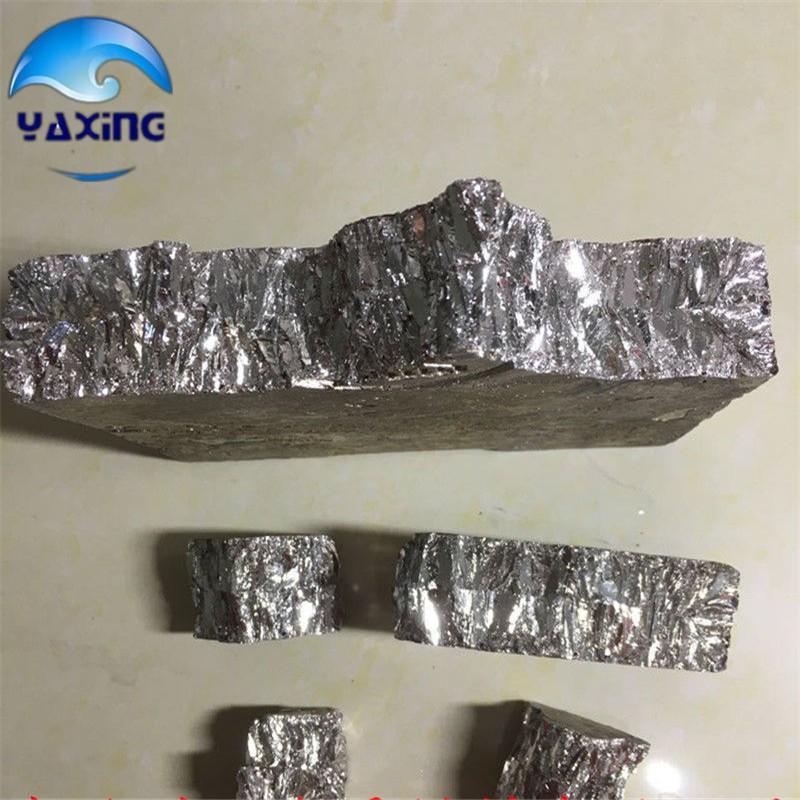 bismuth metal ingot 3