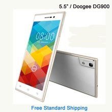 "New DOOGEE TURBO2 DG900 2GB+16GB 18MP FHD MTK6592 Octa Core 5"" Android 4.4 Smartphone(China (Mainland))"