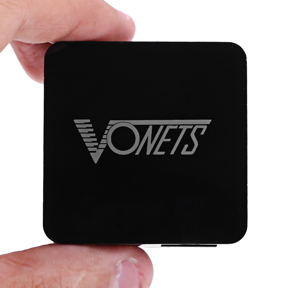 VONETS VAR11N PLUS 2.4GHz 300Mbps Mini Wireless Router with WAN and Micro USB Port for Travel High Compatibility Wireless Router(China (Mainland))