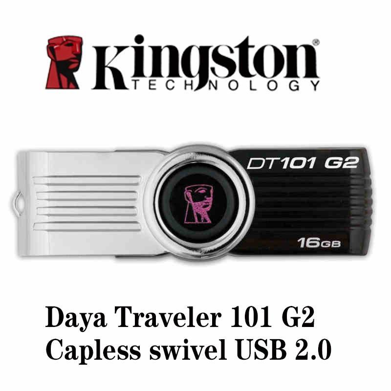 Kingston usb falsh drive 16gb memory driver Original(China (Mainland))