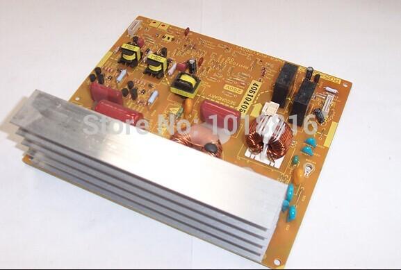 Фотография Free shipping  original for HP5500 5550 Fuser Power Supply  RG5-6081 RG5-7992(110V) RG5-6826-000 RG5-6826 RG5-6082(220v) on sale
