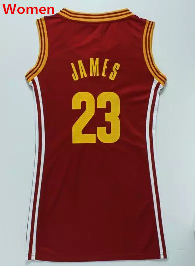 udcwya Kobe Bryant Jersey Swingman 8 Los Angeles Lakers YELLOW | CHEAP