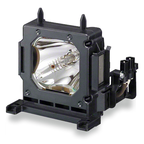 Фотография PureGlare Compatible Projector lamp for SONY VPL-HW50ES