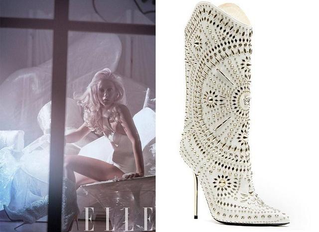 Люксовый бренд дизайнер горный хрусталь высокие каблуки сапоги мода шику женщины Wimter теплые сапоги колен-высокие сапоги ботинки женщин