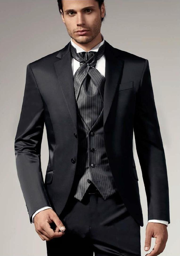 Wedding Clothes For Men