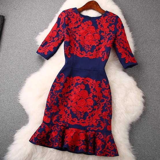Женское платье 2015 o женское платье o 2015