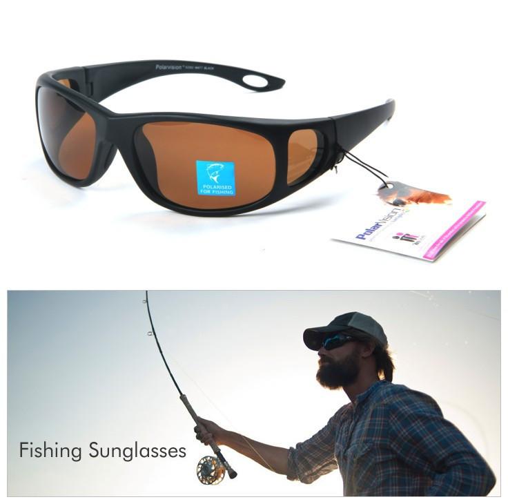 2015 New Brand Designer Sun glasses Snowing Cycling Fishing Polarized Sunglasses Men Brown Anti-UV Glasses Oculos De Sol #T212(China (Mainland))