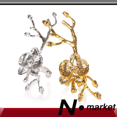 Кольцо для салфеток N.market 2015 Nm-CJQ-210 кольцо для салфеток quaeas aliexpress qn13030707