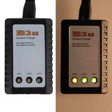 Buy Imax B3 Charger Lipo Battery Balance Charger 3S 2S Lipo Battery 7.4V 11.1V Lithium LiPo RC Battery for $9.24 in AliExpress store