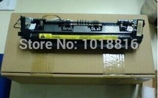 100%Test for HP1522 Fuser Assembly RM1-4728-020CN (110V) RM1-4729-020 (220V) on sale<br><br>Aliexpress