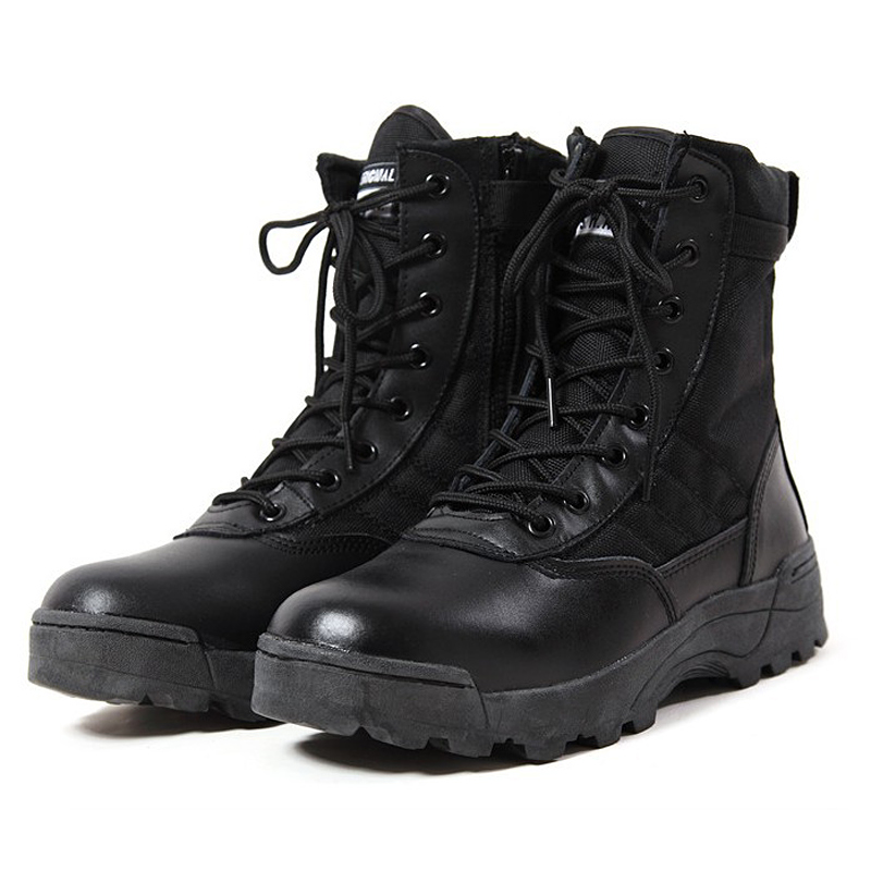 Cheap Mens Winter Boots Size 12 | Santa Barbara Institute for