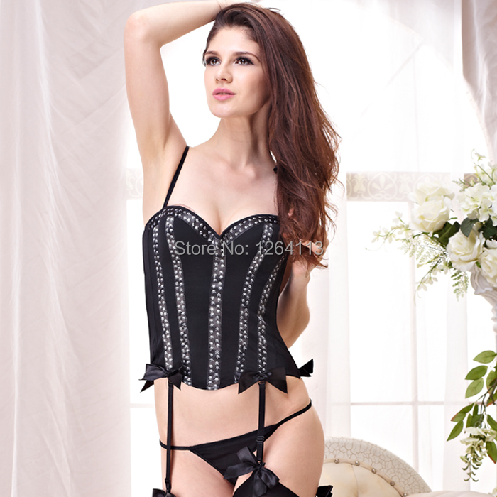 TZ14005 women bra and brief sets sexy lingerie most popular underwear 32D 34 36 38DD 40 42 44B C D(China (Mainland))