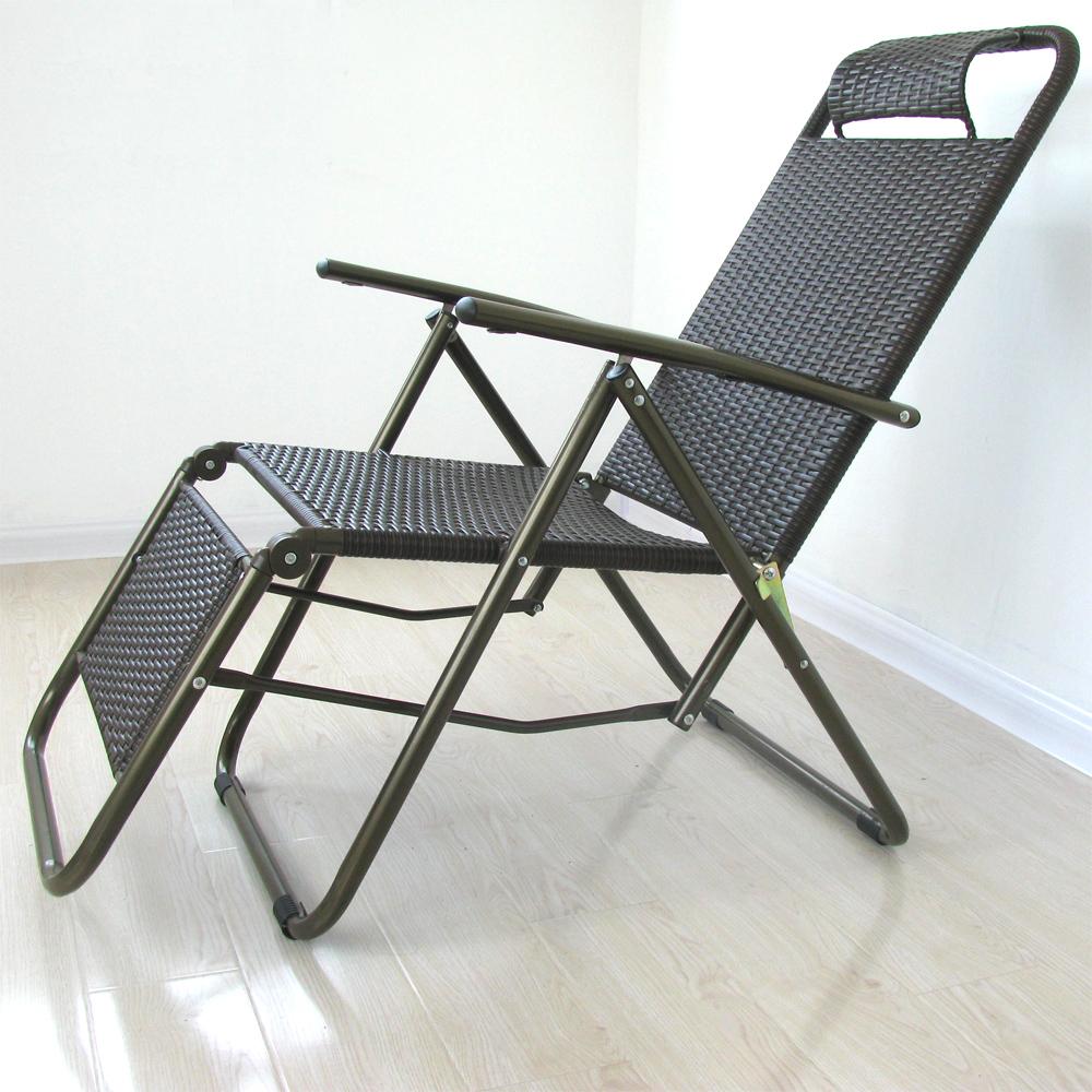 line Get Cheap Cool Lounge Chair Aliexpress