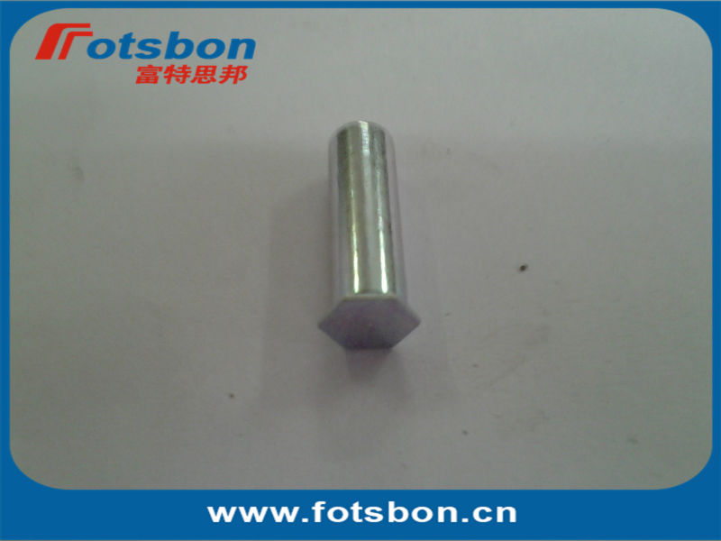 BSO4-3.5M3-16 Blind hole standoffs, SUS 416, made in china<br><br>Aliexpress