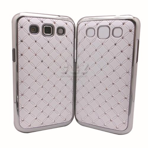 Чехол для для мобильных телефонов Samsung gt/i8552 c + чехол для для мобильных телефонов hoco wellhausen cool samsung galaxy gt i8552 gt i8552