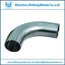 2'' 90deg long radius elbow(China (Mainland))
