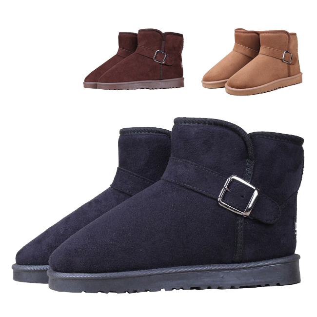 2015 Men Boots New Arrival Fashion Men Shoes Indoor/Outdoor Ankle Autumn Boots Warmth Winter High Top Men's Shoes XMG0002-0.5(China (Mainland))