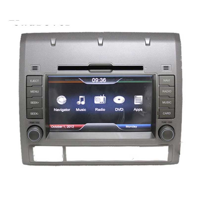 Roadrover original car dvd For Toyota Tacoma 2010-2012 GPS  navigation touch screen radio Audio Video multimedia player<br><br>Aliexpress