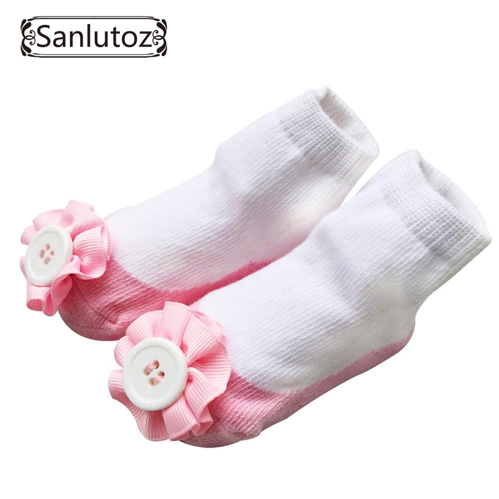 baby socks (4)