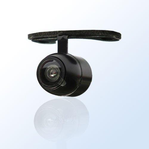 Small butterfly backup car camera 170 Angle Car Rear View camera Free shipping!<br><br>Aliexpress