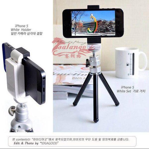 Как сделать из цифрового фотоаппарата веб-камеру