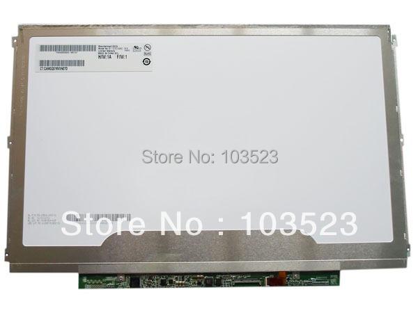 B133EW06 V.0 for hp dv3000 dv3500 compatible: LP133WX2 TLE1 LTN133AT15(China (Mainland))