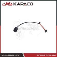 Buy OE NO 7L5907637 Wholesale Kapaco Top Front Brake Pad Wear Sensor Audi Q7 Porsche VW for $6.88 in AliExpress store