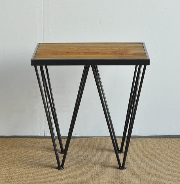 Round Simple Small Coffee Table A Few Side In Coffee Tables From