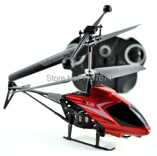 Rc Toys Mini Shatter Resistant Radio Remote Control Aircraft 2 Channel I/R RC Helicopter Electric Micro Kids Toy Gifts 2 Colors(China (Mainland))