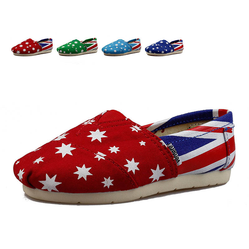 children shoes 2015 boys and sport shoes new brand
