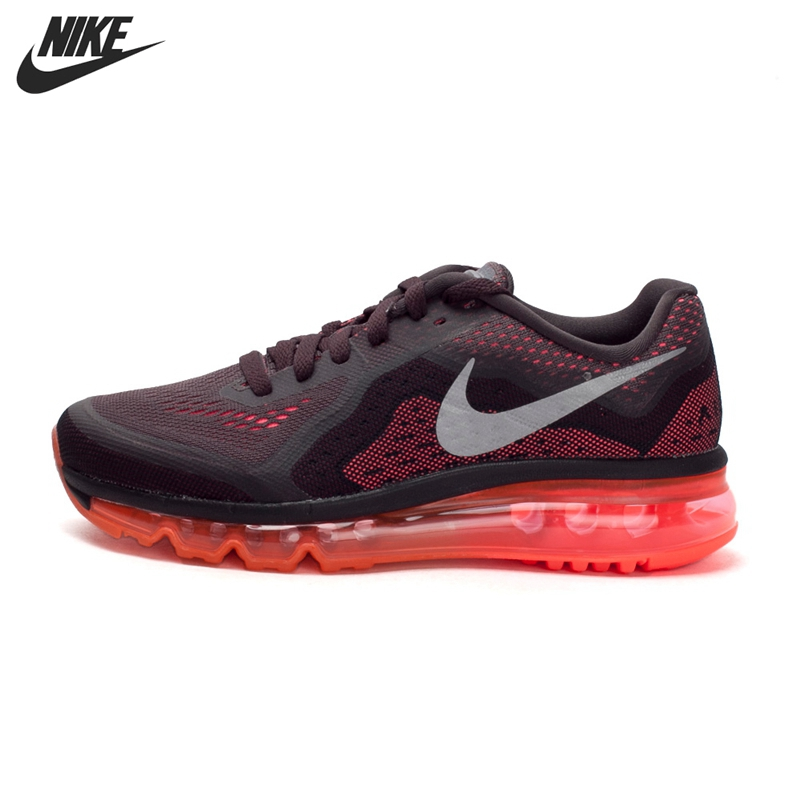 Nike Shoes Free Shipping China