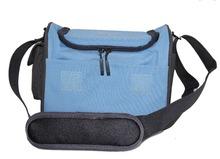 Buy Free New Waterproof camera Case bag shoulder bag Nikon D3100 D5100 D90 D7000 D600 D700 D800 canon 500d 600d for $20.24 in AliExpress store