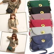wholesale handbags women bags